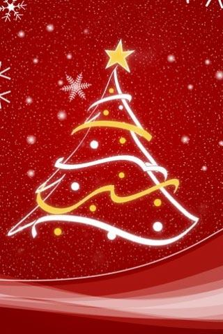 christmas-wallpaper-1
