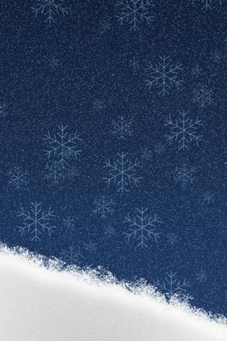 christmas-wallpaper-12