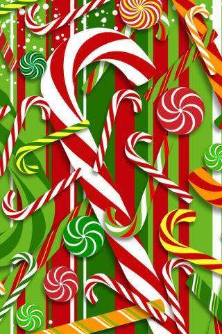 christmas-wallpaper-14