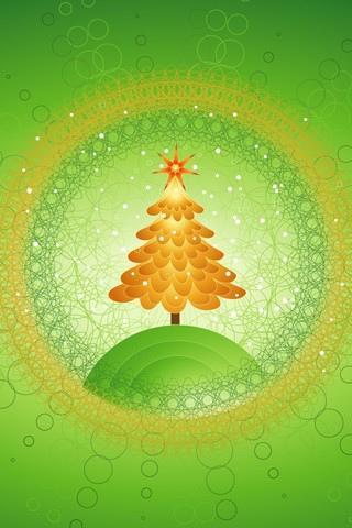 christmas-wallpaper-16