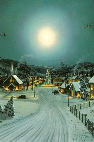 christmas-wallpaper-20