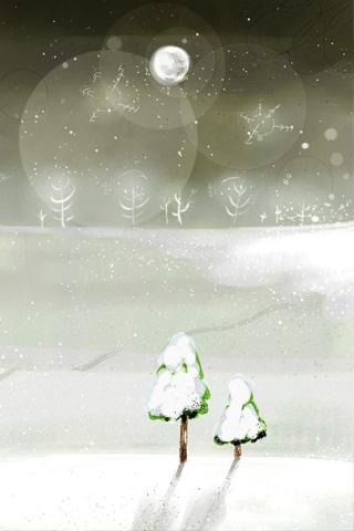 christmas-wallpaper-24