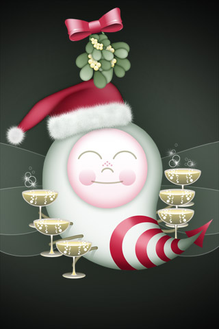 christmas-wallpaper-29