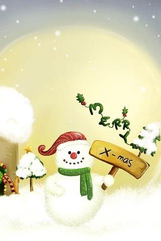 christmas-wallpaper-3