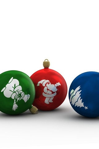 christmas-wallpaper-30