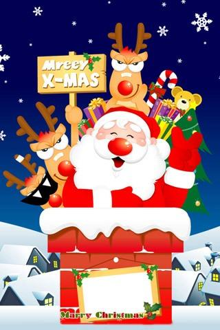christmas-wallpaper-33