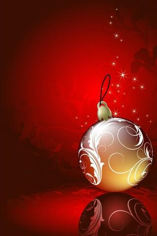 christmas-wallpaper-36
