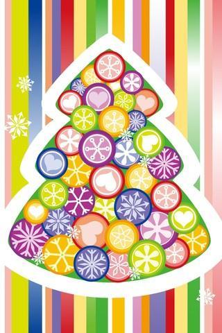 christmas-wallpaper-37