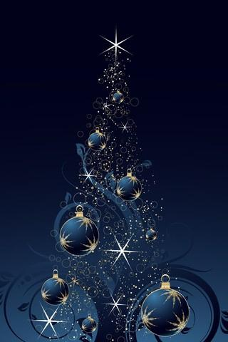christmas-wallpaper-38