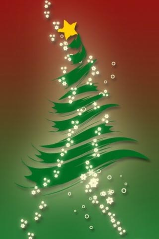 christmas-wallpaper-4