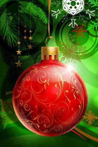 christmas-wallpaper-40