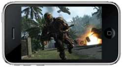crysis_on_iphone-250x140