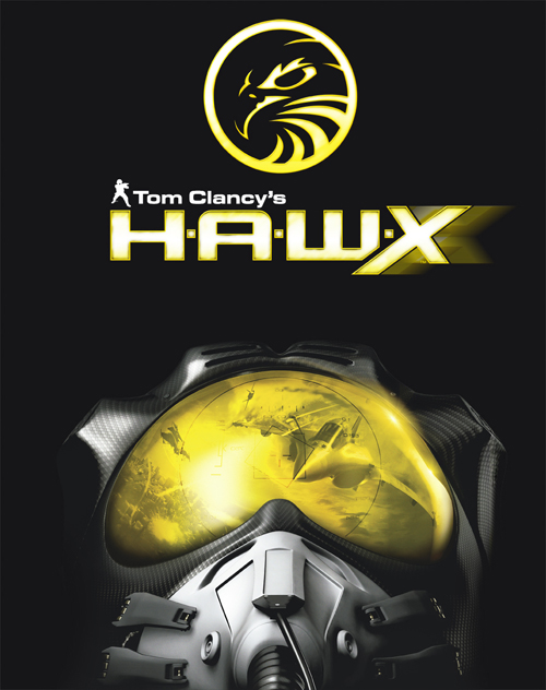 hawx_helmet_and_logo