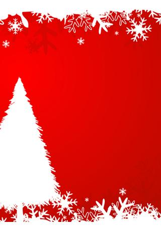 iPhone-Christmas-1