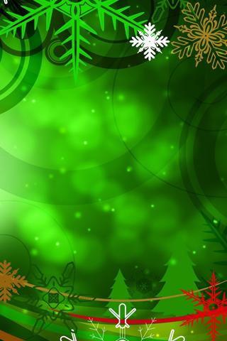 iPhone-Christmas-7