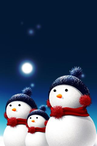 iPhone-Christmas-9