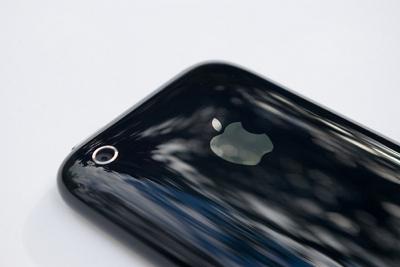 iphone-4g-camera