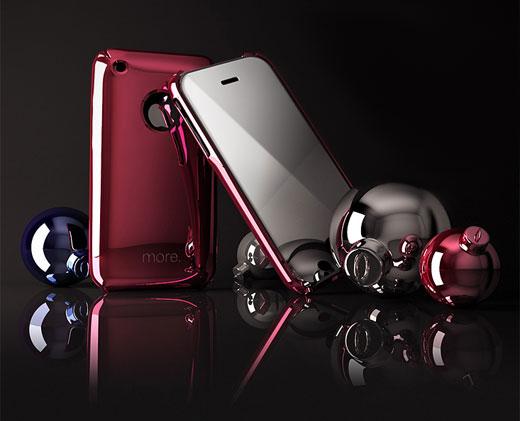 more_noel_iphone_cases
