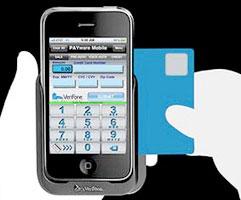 payware-iphone
