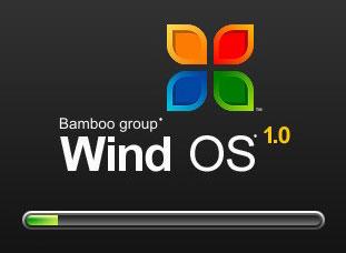 wind-os