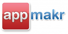 appmakr-logo