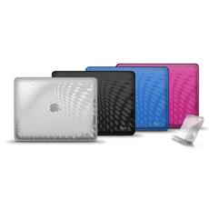 icc802 ipad case