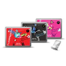 icc804 ipad case