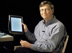 bill_gates_tablet_pc