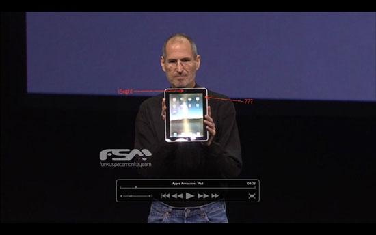 iPad_iSight_cam3