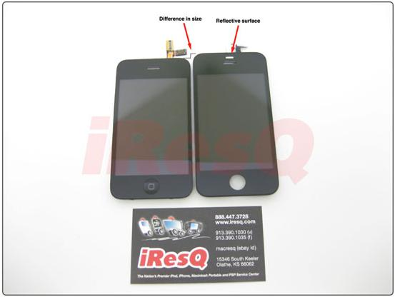 iResQ 4g details 1