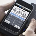 payware mobile small