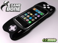 22Moo gamebone