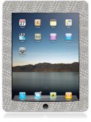 dimond_iPad