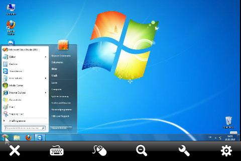en_iphone_remote_windows