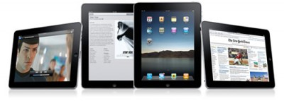 ipad_page_header-400x143