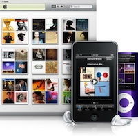 itunes 9.1 genius_mixes