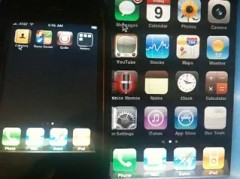 iphone os 40 jailbreak
