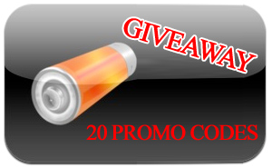 BatteryFull-promo-codes-Giv