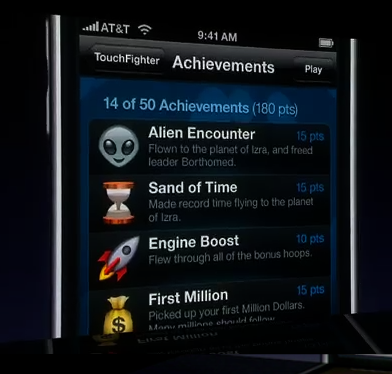 iphone_4_game_center_achievements2