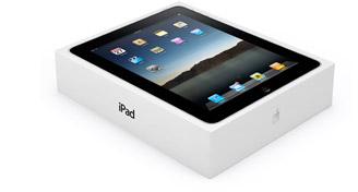 packaging_iPad