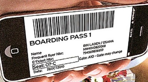 boarding-pass-iphone