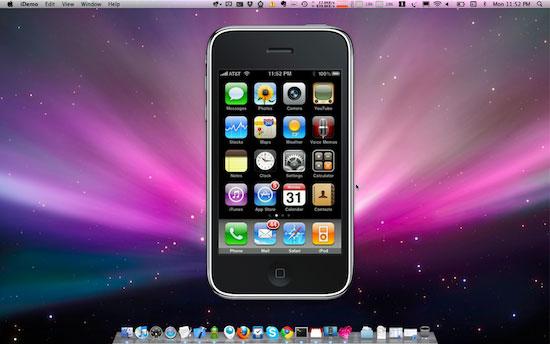 iDemo_app_iOS_4