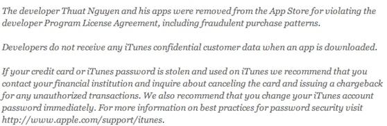 itunes-fraude