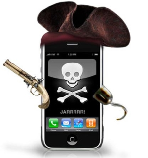 Jailbreaking & Unlocking Now Official Legal