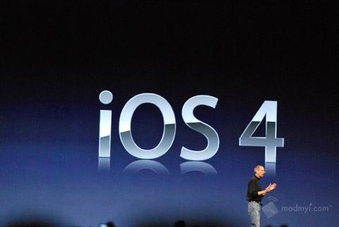 Steve-Jobs-iOS-4