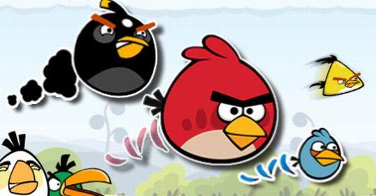 angrybirdscharacters
