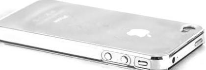 iVogue iPhone 4 Case