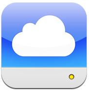 MobileMe-iDisk