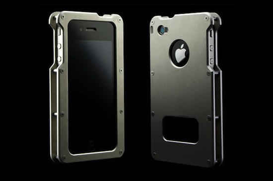 abee-iphone-4-aluminium-jacket-01