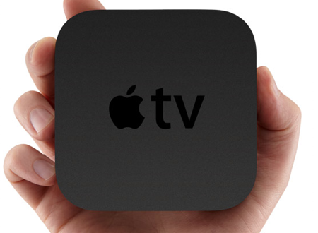 apple-tv-hand